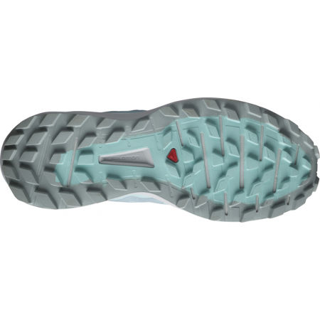 Dámská trailová obuv - Salomon SENSE RIDE 4 W - 6