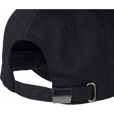 Dámská čepice s kšiltem - Willard CARLY - 3