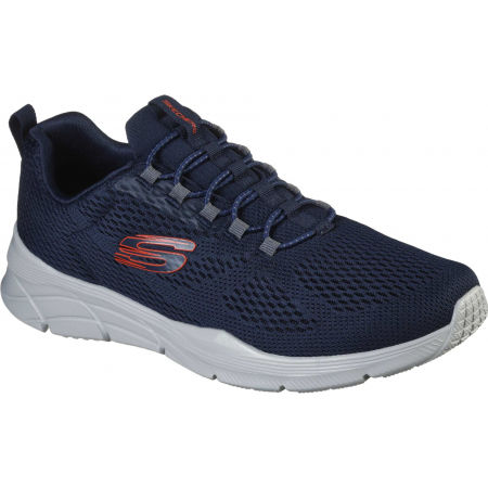 Skechers EQUALIZER 4.0-WRAITHERN