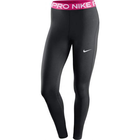 Nike PRO 365 - Dámské sportovní legíny
