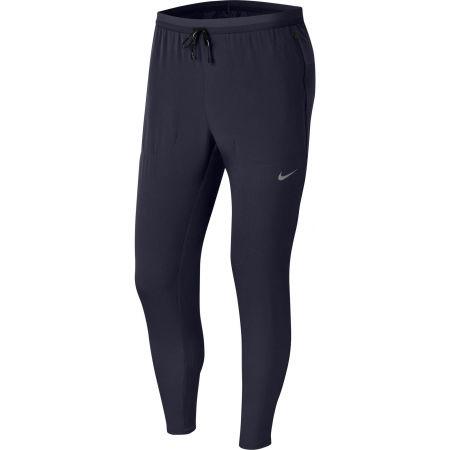 Nike DF PHENOM ELITE WVN PANT M