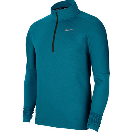 Nike DF ELMNT TOP HZ M