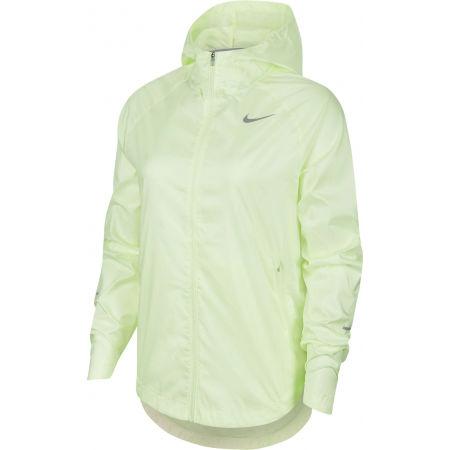 Nike RUN DVN ESSNTL JACKET W - Dámská běžecká bunda
