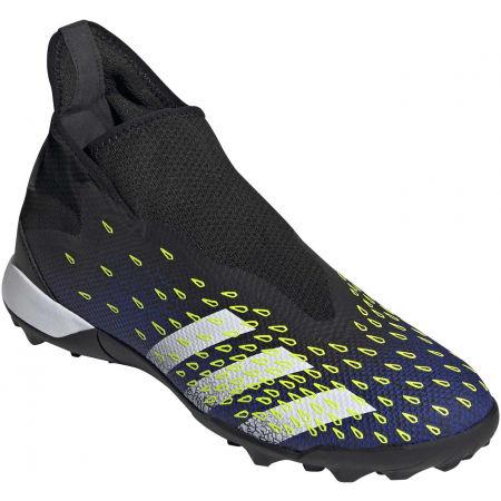 adidas PREDATOR FREAK .3 L TF - Pánské turfy