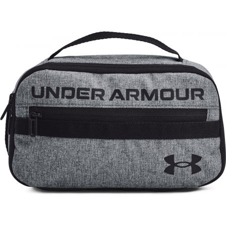Under Armour CONTAIN TRAVEL KIT