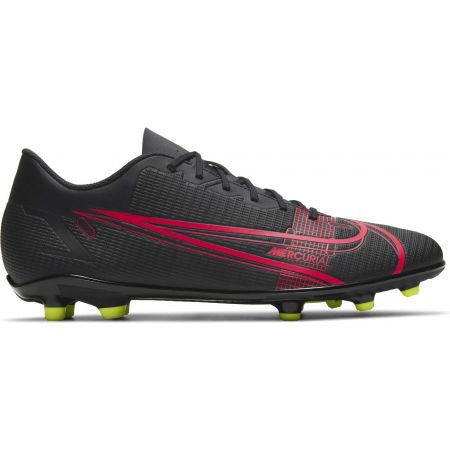 Nike MERCURIAL VAPOR 14 CLUB FG/MG - Pánské kopačky