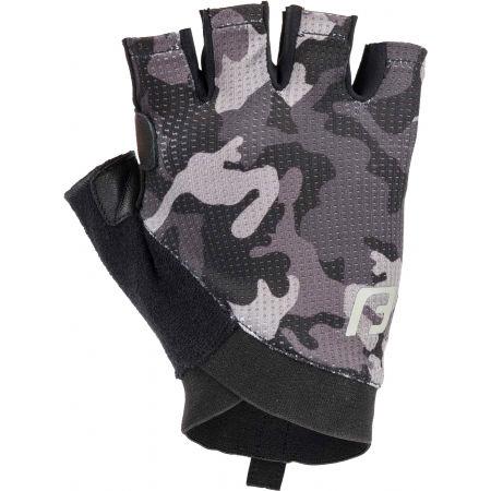 Fitness rukavice - Fitforce PRIMAL - 1