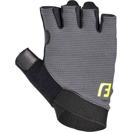 Fitforce PRIMAL - Dámské fitness rukavice