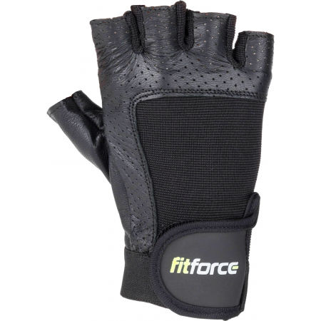 Fitforce PFR01 - Fitness rukavice