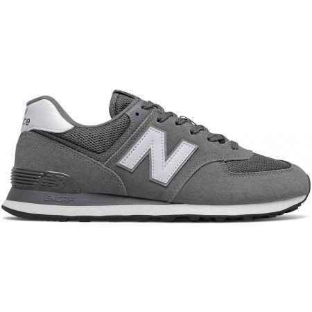 New Balance ML574EG2 - Pánská volnočasová obuv