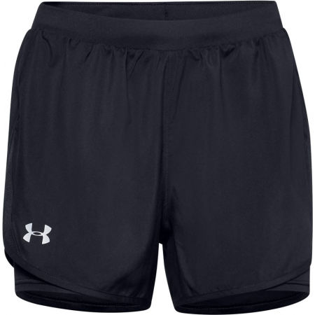 Under Armour FLY BY 2.0 2IN1 SHORT