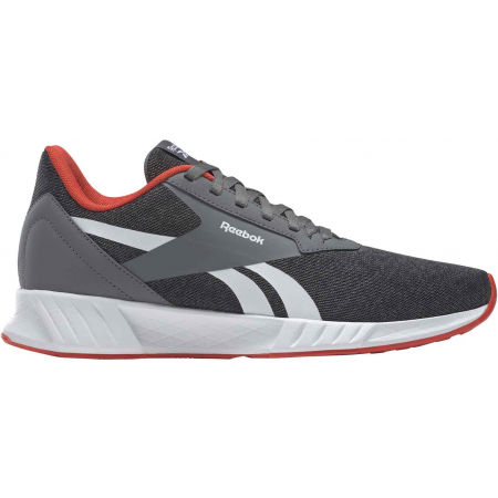Reebok LITE PLUS 2.0 - Pánská běžecká obuv