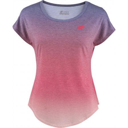 Lotto NIA - Dámské tričko