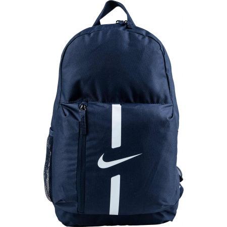 Nike Y ACADEMY TEAM