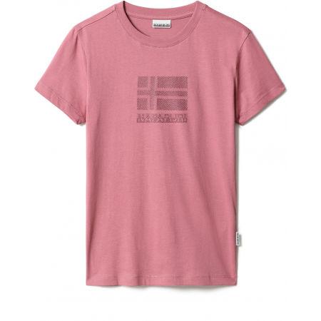 Napapijri SEOLL - Dámské tričko