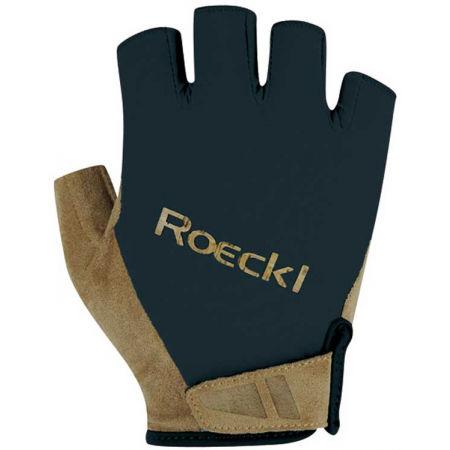 Roeckl BOSCO