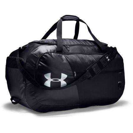 Under Armour UNDENIABLE 4.0 DUFFLE XL - Sportovní taška