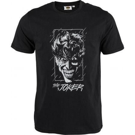 Warner Bros JOKER - Pánské triko