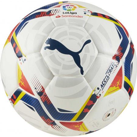 Puma LALIGA 1 ACCELERATE HYBRID BALL
