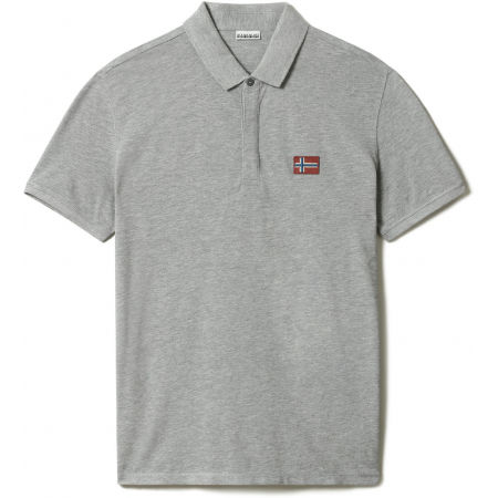 Napapijri EBEA - Pánské polo tričko