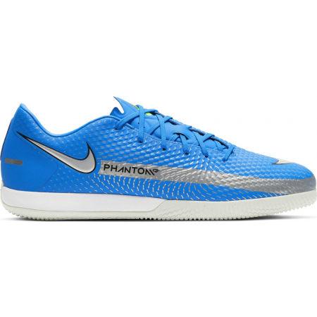 Nike PHANTOM GT ACADEMY IC