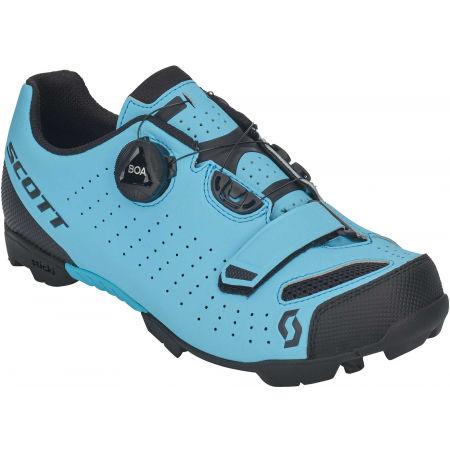 Scott MTB COMP BOA LADY - Dámská cyklistická obuv