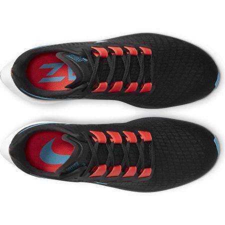 Pánská běžecká obuv - Nike AIR ZOOM PEGASUS 37 - 4