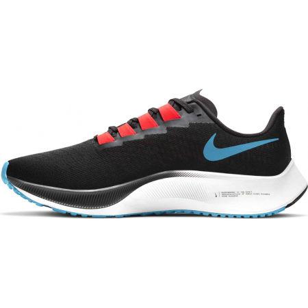 Pánská běžecká obuv - Nike AIR ZOOM PEGASUS 37 - 2