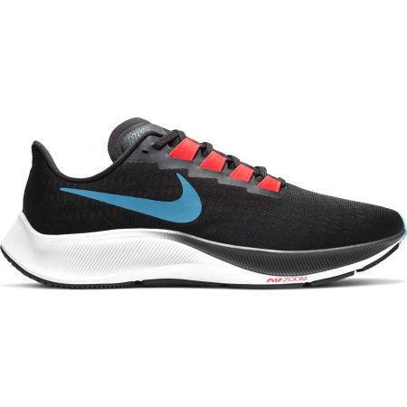 Pánská běžecká obuv - Nike AIR ZOOM PEGASUS 37 - 1