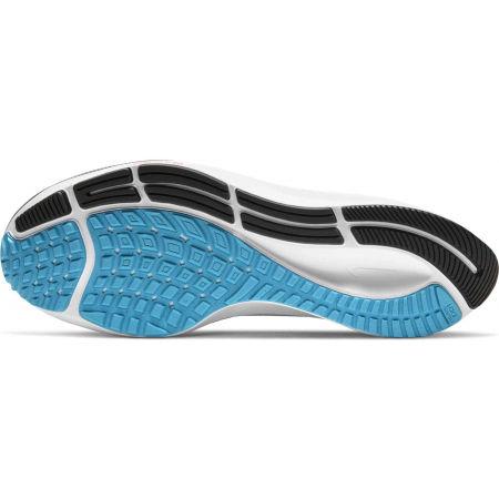 Pánská běžecká obuv - Nike AIR ZOOM PEGASUS 37 - 6