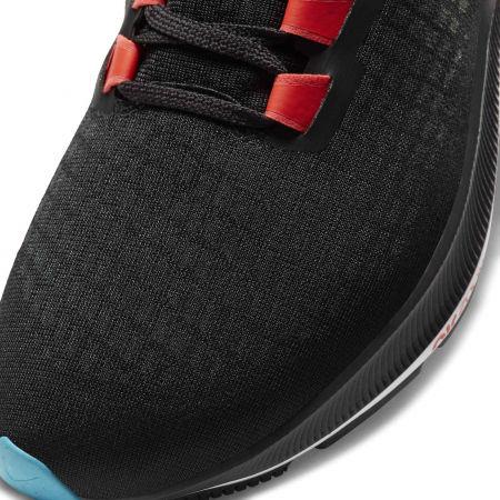 Pánská běžecká obuv - Nike AIR ZOOM PEGASUS 37 - 7