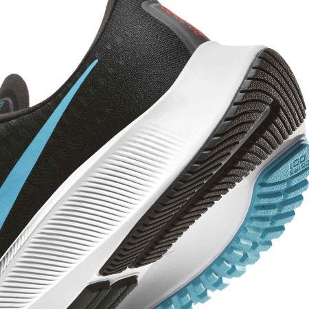 Pánská běžecká obuv - Nike AIR ZOOM PEGASUS 37 - 8
