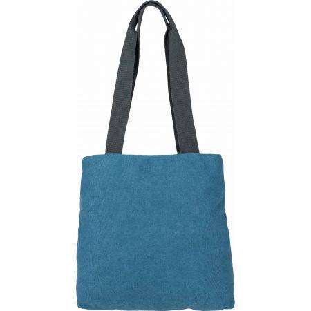 Dámská taška přes rameno - Willard AMY - 2