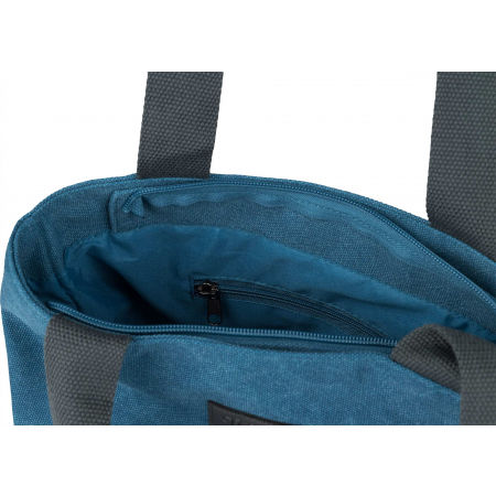 Dámská taška přes rameno - Willard AMY - 3
