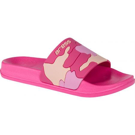 Aress XAMO - Dětské pantofle