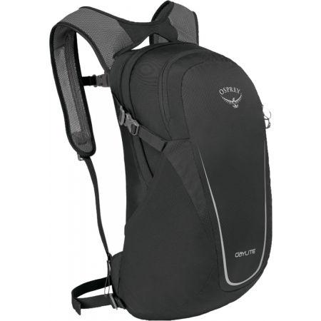 Turistický batoh - Osprey DAYLITE II