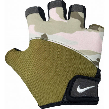 Nike GYM ELEMENTAL FITNESS GLOVES