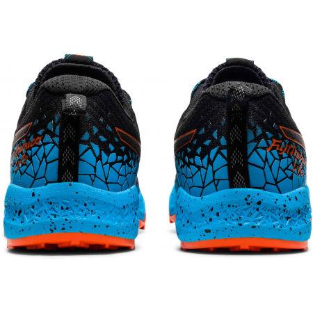 Pánská běžecká obuv - Asics FUJITRABUCO LYTE - 7