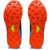Pánská běžecká obuv - Asics FUJITRABUCO LYTE - 6