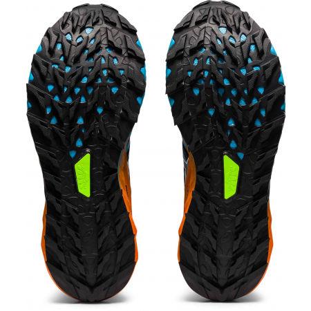 Pánská běžecká obuv - Asics GEL-TRABUCO 9 - 6
