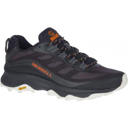 Merrell MOAB SPEED - Pánská treková obuv