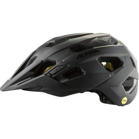 Alpina Sports PLOSE MIPS - Cyklistická helma