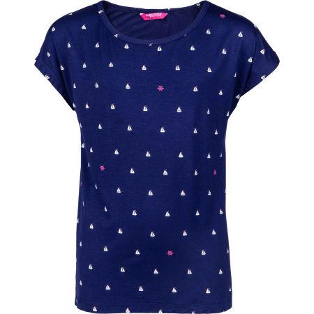 Lewro NYDYA - Dívčí triko