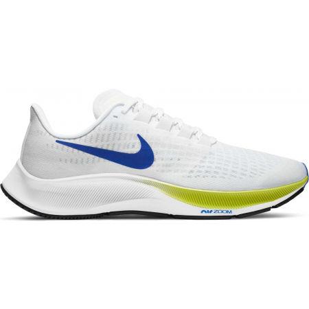Nike AIR ZOOM PEGASUS 37 - Pánská běžecká obuv