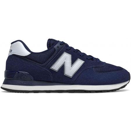 New Balance ML574EN2 - Pánská volnočasová obuv