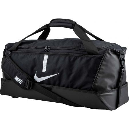 Nike ACADEMY TEAM L HARDCASE - Sportovní taška