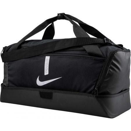 Nike ACADEMY TEAM HARDCASE M - Fotbalová sportovní taška