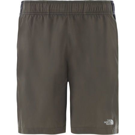 The North Face 24/7 SHORT M