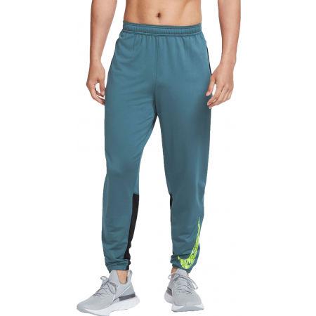 Nike ESSENTIAL KNIT PANT WR GX M