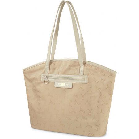 Puma PRIMA CLASICS LARGE SHOPPER - Dámská letní taška